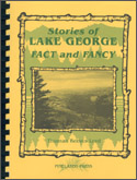 Stories of Lake George